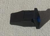 Nifty TD34T Narrow Boom Lift  Drive Paddle Joy Sticks,O.E.M # P12689