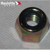 2349221490 Biljax Haulotte Nut
