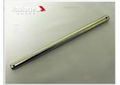 Biljax Haulotte Pin-platform-.5 X 8.875 Part Number A-00071