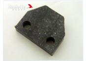 Biljax Haulotte Boom Switch Block A-00537