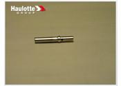 Biljax Haulotte Socket-18 Ga Female Part # B01-09-0080