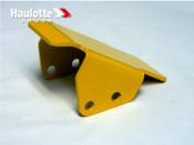 A-01184 Haulotte Plate-Lower-Jib Slide BilJax