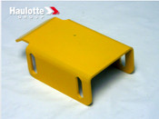 A-01185 Haulotte Plate-Jib Slide BilJax