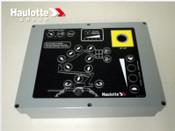 A-00713 Haulotte Control Box-platform-artic Boom BilJax