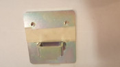Nifty Lift Part Number P20049 Bracket - Boom Catch