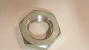 Nifty Lift Part Number P16312 M24 Half Nut
