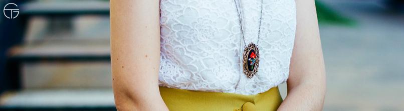 necklace-1.jpg