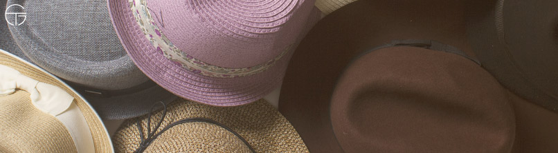 womens-headwear-2.jpg