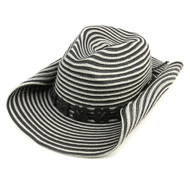 ROXY - LADIES' COWBOY HAT