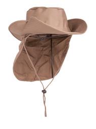 https://s3-us-west-1.amazonaws.com/gravitytrading/Hats/TH-SAFARI-HAT-KHAKI-MAIN.jpg