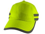 Top Headwear Safety Cap