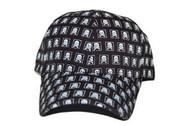 https://d3d71ba2asa5oz.cloudfront.net/32001113/images/skulls-cotton-hat-black.jpg