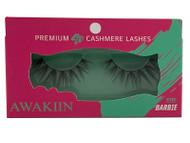 Gravity Threads Premium Cashmere Lashes