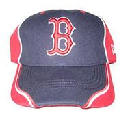 Boston Redsox Baseball Cap