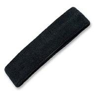 New Single Sports Headband