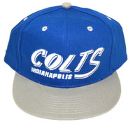https://d3d71ba2asa5oz.cloudfront.net/12021311/images/flatbill-snapback-colts.jpg