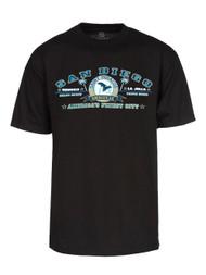 https://s3-us-west-1.amazonaws.com/gravitytrading/Shirts/GT+T-Shirt+Update/sd-blk-finest-shirt-M.jpg