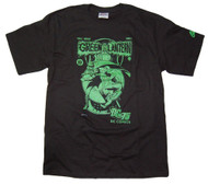 Officially Licensed DC 75th Green Lantern #1 T-Shirt