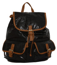 "Fashion Outdoors ""Franseza"" Rucksack/Backpack"
