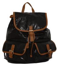 "Fashion Outdoors ""Franseza"" Rucksack/Backpack"