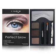 Cameo Perfect Brow Makeup Natural