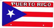 https://d3d71ba2asa5oz.cloudfront.net/32001113/images/puerto_rico.png