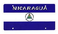 https://d3d71ba2asa5oz.cloudfront.net/32001113/images/plastic-license-plate-cover-nicaragua.png
