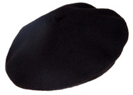 TopHeadwear 100% Wool Fashion Beret