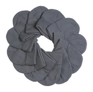 https://d3d71ba2asa5oz.cloudfront.net/32001113/images/12longbeanieswholesale-charcoal%201%20(2).jpg