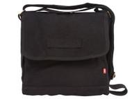 Gravity Travels Field Shoulder Bag
