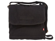 Gravity Travels Field Shoulder Bag