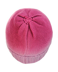 Gravity Threads 2 Tone Beanie