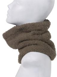 Fleece Cozy and Warm Neck Gaiter/Wrap