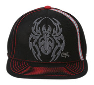 I'm Totally Different Tribal Spider Snapback