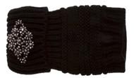 Womens Winter Boot Cuffs