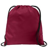 Gravity Travels Ultra-Core Cinch Bag