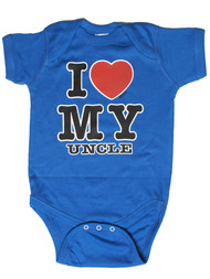 https://d3d71ba2asa5oz.cloudfront.net/32001113/images/i%20love%20my%20aunt%20onsie.jpg