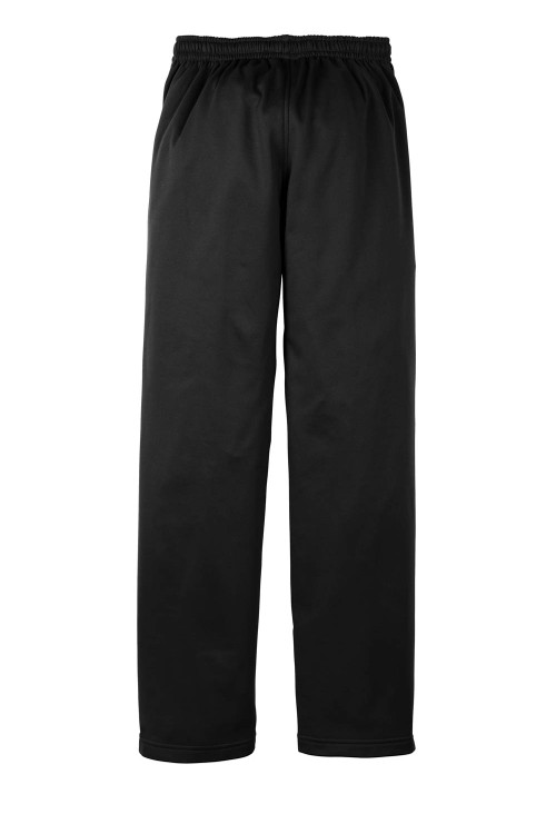 Gravity Threads Youth Fleece Pant