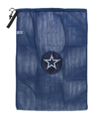 Dallas Mavericks Sport Utility Bag