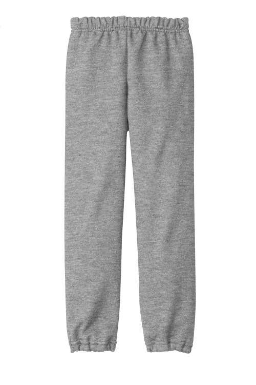Gravity Threads Youth Cotton/Poly Sweatpant