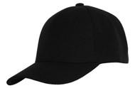 TopHeadwear Two-Tone Adjustable Baseball Cap