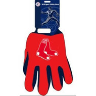 https://d3d71ba2asa5oz.cloudfront.net/12021311/images/bos-redsox-mlb-gloves.jpg