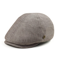 GRIFFIN INFINITY SELECITONS LINEN IVY CAP