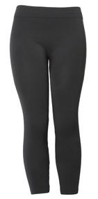 Winter Ladies Leggings Sheer Tights