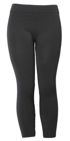 Winter Ladies Leggings Sheer Tights