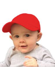 TopHeadwear Infant Cargo Baseball Hat