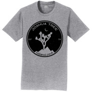 https://s3-us-west-1.amazonaws.com/gravitytrading/Shirts/GOC-JOSHUA-PC450-BLK-ATH.jpg