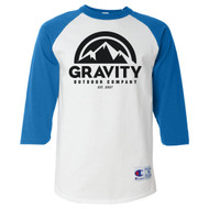 https://s3-us-west-1.amazonaws.com/gravitytrading/Shirts/GOC-T137-BLK-BLUWHT.jpg