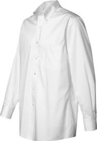 Van Heusen - Long Sleeve Twill Shirt