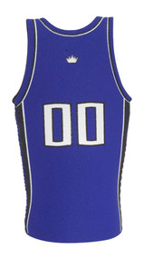 https://d3d71ba2asa5oz.cloudfront.net/32001113/images/sacramento-kings-bottle-jersey%201.jpg